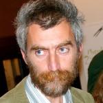 Alex Lotman