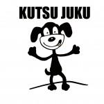 Kutsu-Juku