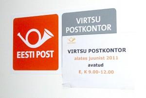 virtsu-postkontor-katrin-parnpuu