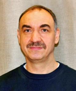 Eugen Veges