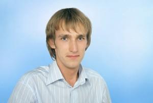 Lauri Luik