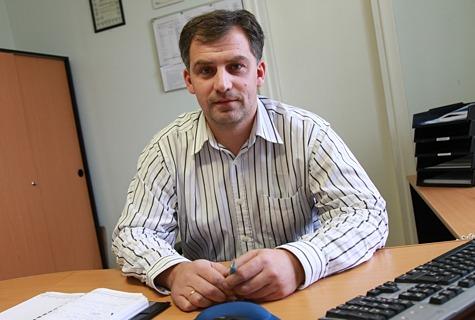 Andrei Taratuhin