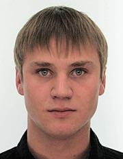 Marko Kuik