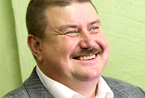 Einar Pärnpuu