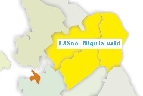 Lääne-nigula