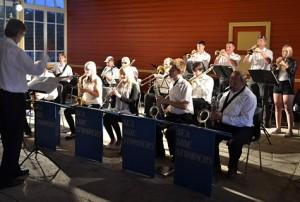 Haapsalu Big Band