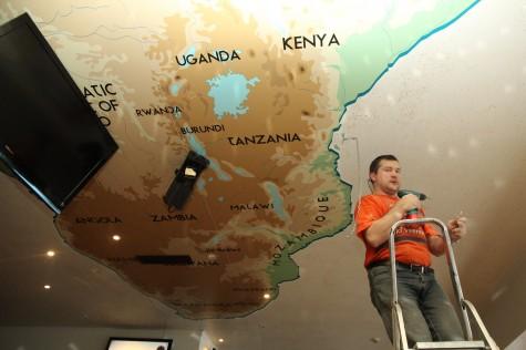 Africa pubi (7)