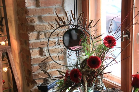 Beguta lilled (4)