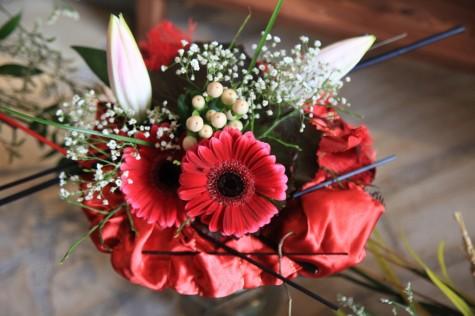 Beguta lilled (5)