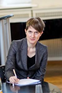 21. veebruaril tuleb võrdõigusvolinik Mari-Liis Sepper Haapsallu, et nõustada Läänemaa inimesi. Foto: Võrdõigusvoliniku kantselei