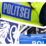 Politseilogo