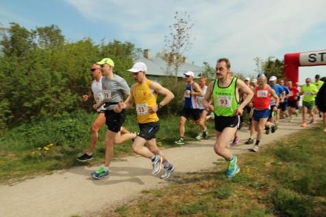 Haapsalu maraton  (10) (1280x853)