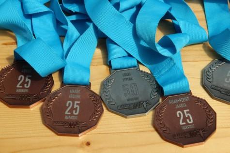 Haapsalu maraton  (100) (1280x853)