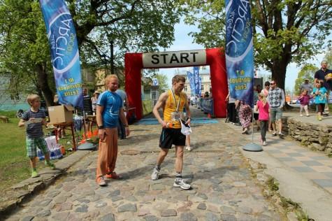 Haapsalu maraton  (102) (1280x853)