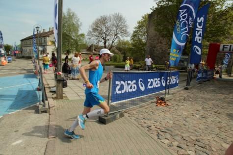 Haapsalu maraton  (104) (1280x853)