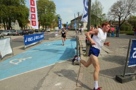 Haapsalu maraton  (106) (1280x853)