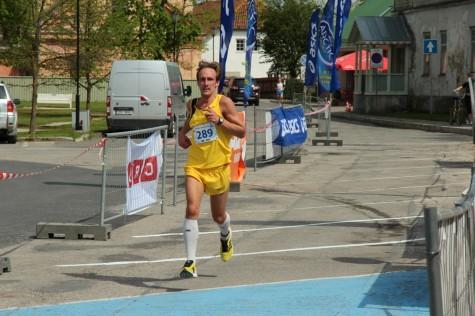 Haapsalu maraton  (107) (Lauri Luik) urmas lauri
