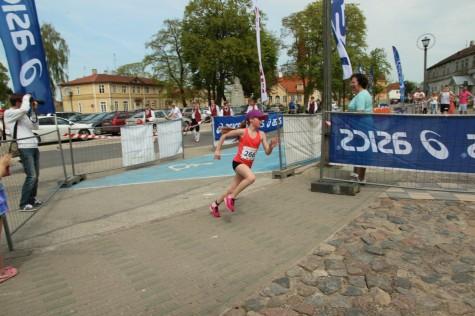 Haapsalu maraton  (111) (1280x853)