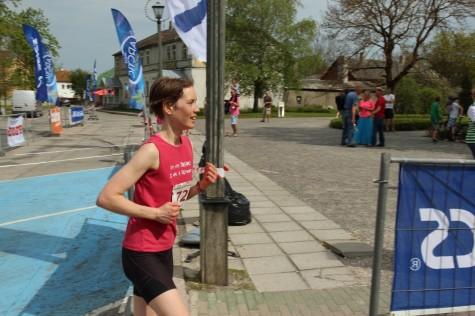Haapsalu maraton  (114) (1280x853)