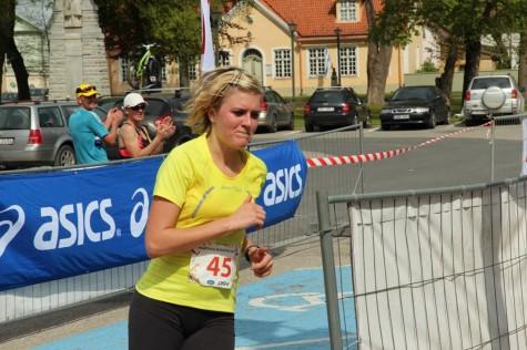 Haapsalu maraton  (116) (1280x853)