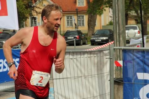 Haapsalu maraton  (121) (1280x853)