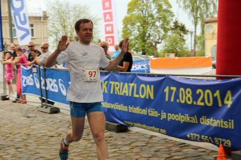 Haapsalu maraton  (128) (1280x853)