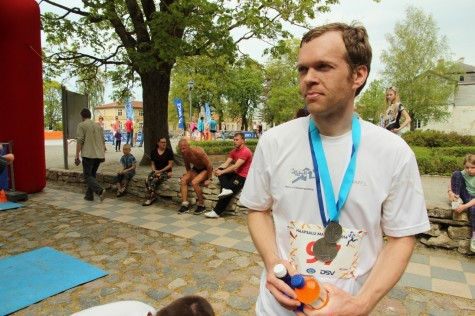 Haapsalu maraton  (129) (1280x853)