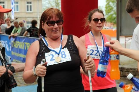 Haapsalu maraton  (130) (1280x853)