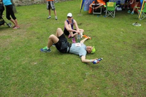 Haapsalu maraton  (132) (1280x853)
