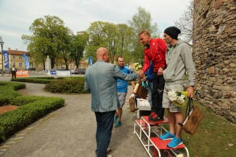 Haapsalu maraton  (149) (1280x853)