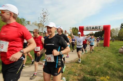 Haapsalu maraton  (15) (1280x853)