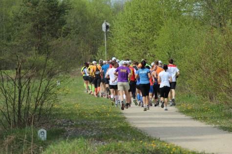 Haapsalu maraton  (17) (1280x853)