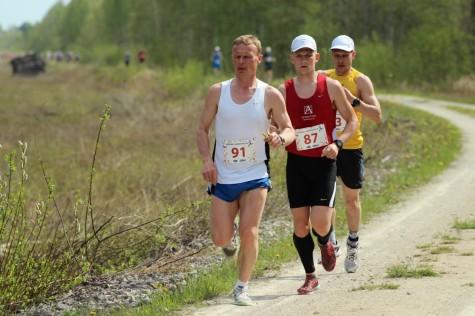 Haapsalu maraton  (21) (1280x853)