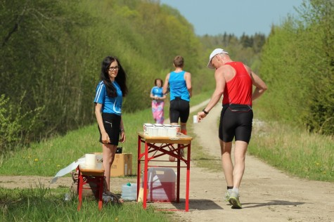 Haapsalu maraton  (24) (1280x853)
