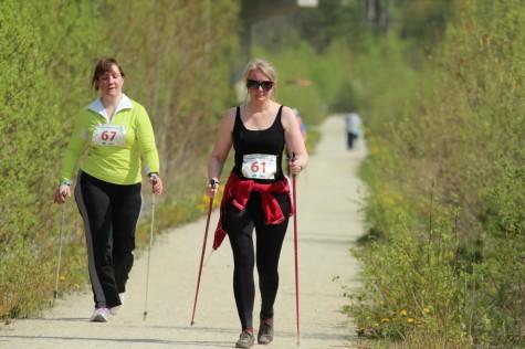 Haapsalu maraton  (28) (1280x853)