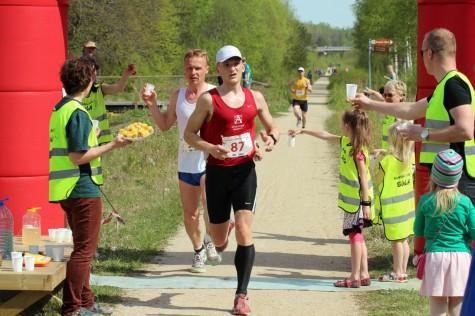Haapsalu maraton  (34) (1280x853)