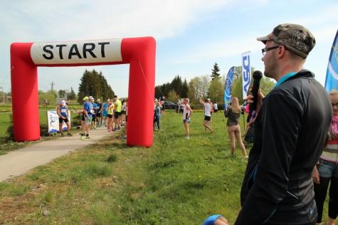 Haapsalu maraton  (4) (1280x853)