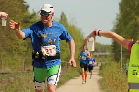 Haapsalu maraton  (42) (1280x853)