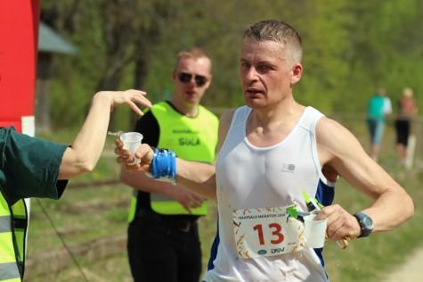 Haapsalu maraton  (45) (1280x853)