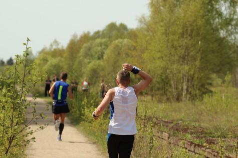 Haapsalu maraton  (46) (1280x853)