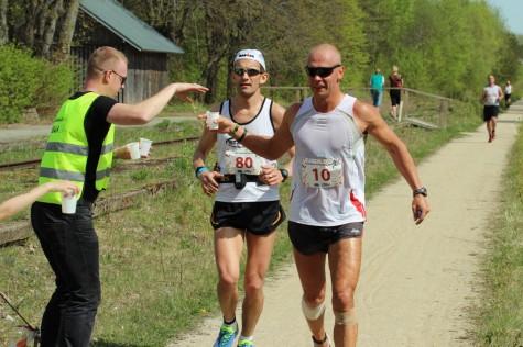 Haapsalu maraton  (51) (1280x853)