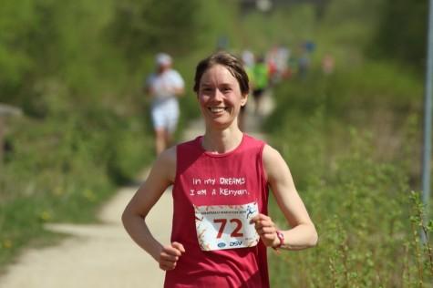 Haapsalu maraton  (53) (1280x853)