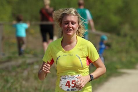 Haapsalu maraton  (55) (1280x853)