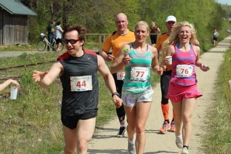 Haapsalu maraton  (59) (1280x853)