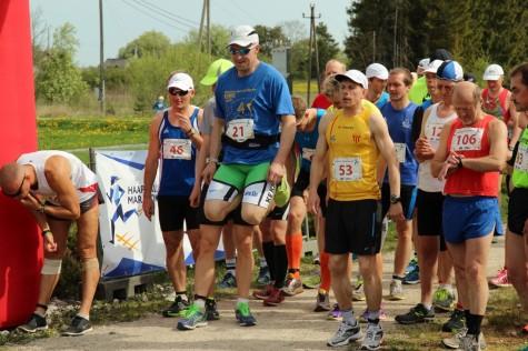 Haapsalu maraton  (6) (1280x853)