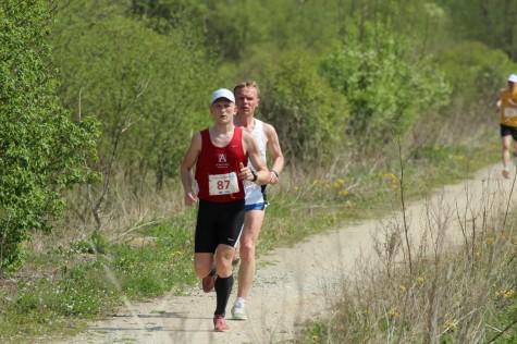 Haapsalu maraton  (61) (1280x853)