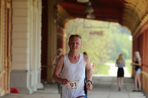 Haapsalu maraton  (76) (1280x853)