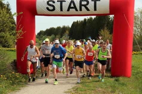 Haapsalu maraton  (8) (1280x853)