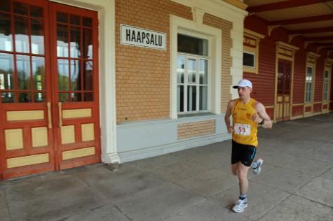 Haapsalu maraton  (82) (1280x853)