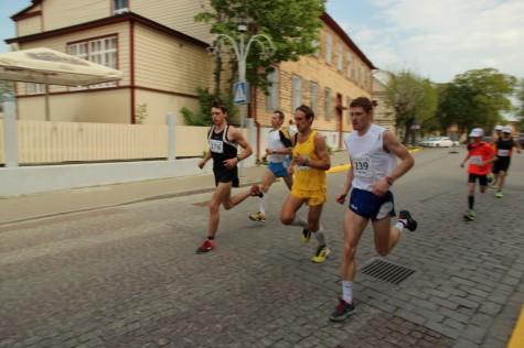 Haapsalu maraton  (85) (1280x853)